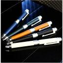 40-SB15-L** 複合ペン・シャーボX 革調SHARBOX CL5 !!芯は別売りです!!   ゼブラ SB15