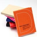 3年日記帳(Past 3Years Diary) アーティミス(ARTEMIS) DP3-140