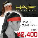 Halo2_01