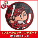 C_cutting_01