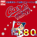 Carp_e03