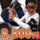 Power_d01