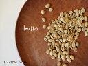 【コーヒー生豆】インド モンスーン <内容量>300g