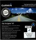 ガーミン/GARMIN CityNavigator北米大陸・ハワイ microSD/SD(正規輸入品) 海外地図ソフト 1155100【05P03Dec16】