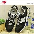new balance ニューバランス MRL996 BL BLACK ブラック 靴 スニーカー シューズ 【smtb-td】