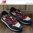 new balance ニューバランス MRL996 KB BURGUNDY バーガンディ 靴 スニーカー シューズ 【smtb-td】