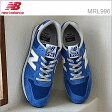 new balance ニューバランス MRL996 KC BLUE ブルー 靴 スニーカー シューズ 【smtb-td】