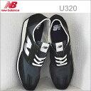 new balance ニューバランス U320BG GLOVE グローブ 靴 スニーカー シューズ クラシック レトロランニング