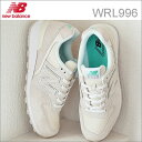 new balance ニューバランス WR996 EA PEARL WHITE パールホワイト 靴 スニーカー シューズ レディース レトロランニング 【smtb-td】