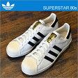 adidas ORIGINALS アディダス オリジナルス SUPERSTAR 80s スーパースター 80s ホワイト/ブラック/チョーク2 靴 スニーカー シューズ 【smtb-TD】【saitama】