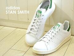 adidasORIGINALS(���ǥ��������ꥸ�ʥ륹)STANSMITH(�����ߥ�)���˥ۥ磻��/���˥ۥ磻��/�����[�������ˡ����������塼��]��smtb-TD�ۡ�saitama�ۡ�RCP��
