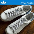 adidas ORIGINALS アディダス オリジナルス STAN SMITH スタンスミス ランニングホワイト/ランニングホワイト/テックインク F 靴 スニーカー シューズ  【smtb-TD】【saitama】 【RCP】