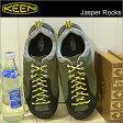 KEEN キーン Jasper Rocks ジャスパー ロックス FOREST NIGHT/WARM OLIVE フォレストナイト/ワームオリーブ メンズ レディース 靴 スニーカー シューズ 【smtb-TD】【saitama】