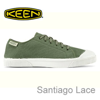 TheKEEN(Kean)SantiagoLace(Santiagorace)Forestnight[shoes/sneakersshoes][smtb-TD][saitama]