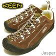 KEEN(キーン)Jasper(ジャスパー)Pinecone/White(パインコーン/ホワイト) [靴・スニーカー・クライミング シューズ] 【smtb-TD】【saitama】