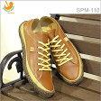 【返品無料対応】 SPINGLE MOVE スピングルムーヴ スピングルムーブ SPM-110 BROWN ブラウン 靴 スニーカー シューズ スピングル 【smtb-TD】【saitama】【あす楽対応】