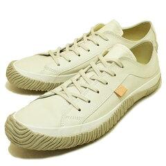 【返品無料対応】SPINGLEMOVE(スピングルムーヴ/スピングルムーブ)SPM-110IVORY(アイボリー)[靴・スニーカー・シューズ]【smtb-TD】【saitama】【あす楽対応】