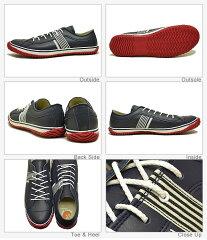 【返品無料対応】SPINGLEMOVEスピングルムーヴスピングルムーブSPM-168NAVY/REDネイビーレッド靴スニーカーシューズスピングル【smtb-TD】【saitama】【あす楽対応】