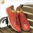 【返品無料対応】 SPINGLE MOVE スピングルムーヴ スピングルムーブ SPM-272 DARK RED ダークレッド 靴 スニーカー シューズ スピングル 【smtb-TD】【saitama】【あす楽対応】
