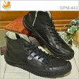 【返品無料対応】 SPINGLE MOVE スピングルムーヴ スピングルムーブ SPM-443 BLACK ブラック 靴 スニーカー シューズ スピングル 【smtb-TD】【saitama】【あす楽対応】