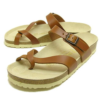 The BIRKENSTOCK( ビルケンシュトック )Cozumel( Cozumel) hunter tongue [shoes, sandals shoes]