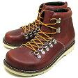 【20140124】BIRKENSTOCK Footprints(ビルケンシュトック フットプリンツ)Oakland(オークランド)アンゴラブラウン [靴・ブーツ・シューズ] 【smtb-TD】【saitama】