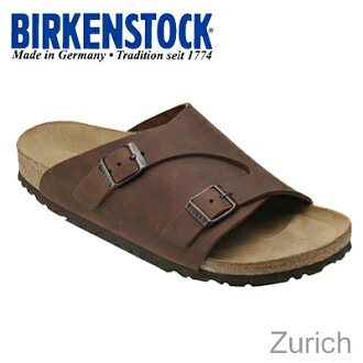 BIRKENSTOCK( ビルケンシュトック) Zurich( Zurich) terra cotta [shoes, sandals shoes] [smtb-td] [after0307]