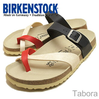 BIRKENSTOCK Papillio Tabora tricolor