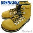 BIRKENSTOCK Footprints(ビルケンシュトック フットプリンツ)Oakland(オークランド)ブラウン [靴・ブーツ・シューズ] 【smtb-TD】【saitama】 【RCP】