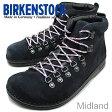 BIRKENSTOCK Footprints(ビルケンシュトック フットプリンツ)Midland(ミッドランド)ナイトブルー [靴・ブーツ・シューズ] 【smtb-TD】【saitama】 【RCP】