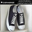 CONVERSE コンバース JACK PURCELL LIMONTANYLON ジャックパーセル リモンタナイロン DARKNAVY ダークネイビー 靴 スニーカー シューズ