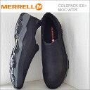 MERRELL メレル COLDPACK ICE+ MOC ...