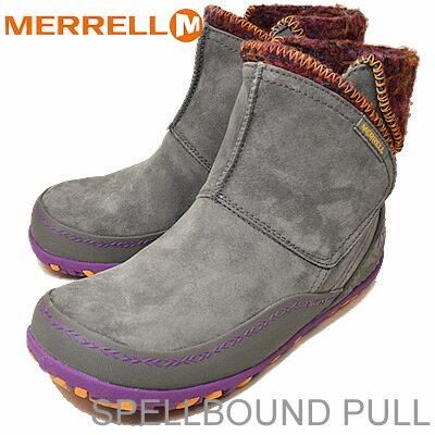 Обувь Merrell в интернет-магазине SAPATO Выбирайте