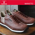 【返品無料対応】 PATRICK パトリック MARATTO マラット BRN ブラウン 靴 スニーカー シューズ 【smtb-TD】【saitama】【楽ギフ_包装】