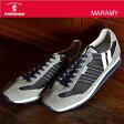 【返品無料対応】 PATRICK パトリック MARAMY マラミー NVY ネイビー 靴 スニーカー シューズ 【smtb-TD】【saitama】【楽ギフ_包装】