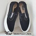 RFW アールエフダブリュー NAAN FOLIO LINE...