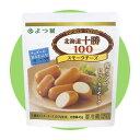 よつ葉【北海道十勝100スモークチーズ】45g