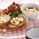 北海道チーズのオイル漬け 【ノースファームストック】【常】【北海道お土産】