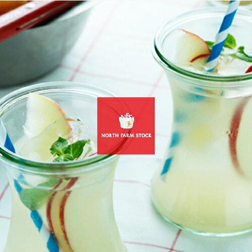 ノースファーム スットク北海道 ジンジャーエール アップル 200mlギフト 北海道土産 ジュース ソフトドリンク