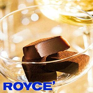 チョコレート シャンパン ピエール・ミニョン