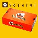ヨシミ エビヌードル 2食入YOSHIMIギフト プレゼント お土産 ご当地お中元 人気 メッ