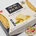 ベビースターラーメン 北海道チーズ味