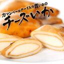 カマンベールチーズいか 100gギフト 北海道お土産 珍味...