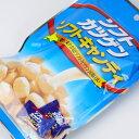地元ジュース ソフトカツゲンキャンディー【北海道限定】【常】