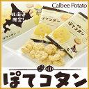 カルビー ポテト ぽてコタン 6袋 入ギフト 北海道土産 人気