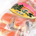 鮭チーズ 北海道【北のおつまみ処 撰】【常】
