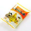 谷田の日本一 きびだんご 一口きびだんご 230g 10袋セット