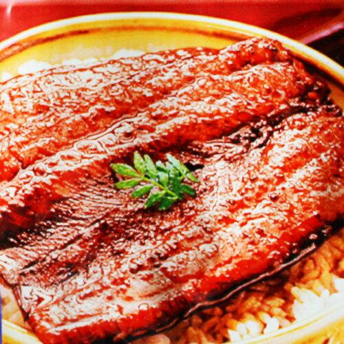 近海食品 炭焼さんま丼 【北海道のお土産】【ご...の紹介画像2