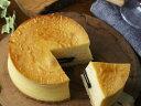 フレッシュチーズケーキ<タンテ・アニー>タンテ・アニー ハウステンボス クリームチーズ