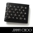 【送料無料】【JIMMY CHOO】(ジ...